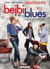 Bejbi Blues
