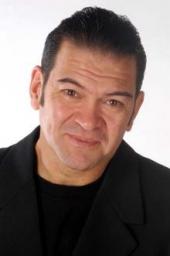 César Bordón