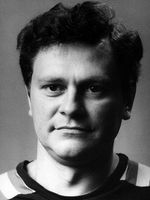 Mieczysław Grąbka