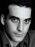 Gerard Monaco