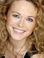 Katarzyna Walter
