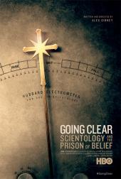 Droga do wyzwolenia. Scjentologia, Hollywood i pułapki wiary