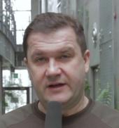 Robert Wabich