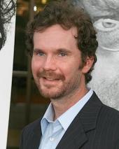 Sean Bridgers