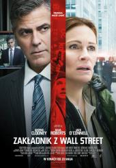 Zakładnik z Wall Street