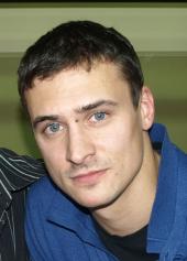 Mateusz Damiecki