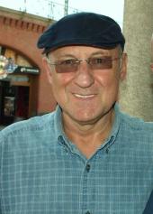 Piotr Fronczewski