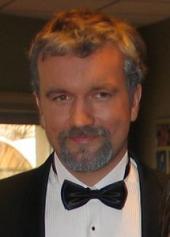 Tomasz Kot