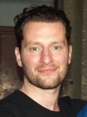 Wojciech Zielinski