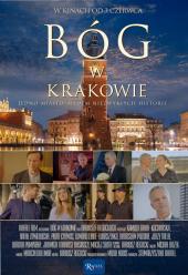 Bóg w Krakowie