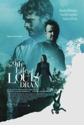 9 życie Louisa Draxa