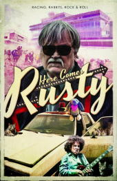 Here Comes Rusty
