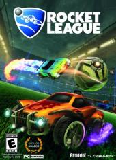 Rocket League