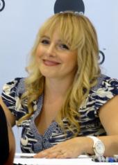 Andrea Libman