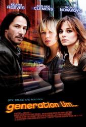 Generacja hmm