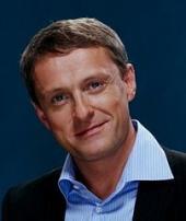 Jacek Poniedzialek