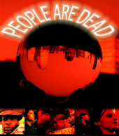 People Are Dead