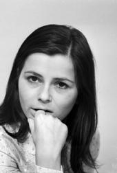 Malgorzata Pritulak