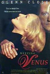 Meeting Venus