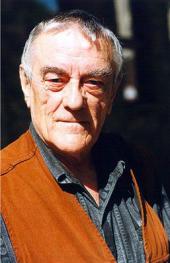 Ryszard Ronczewski