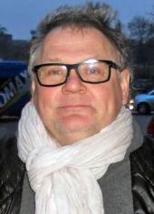 Janusz Kamiński