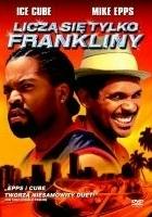 Liczą się tylko Frankliny