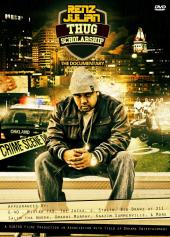 Renz Julian: Thug Scholarship