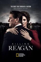 Zabić Reagana
