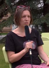 Marta Karwowska