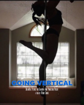 Going Vertical