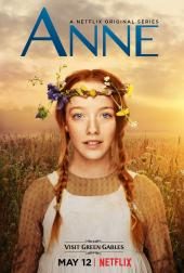 Ania, nie Anna