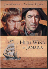 Orkan na Jamajce