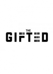 The Gifted: Naznaczeni