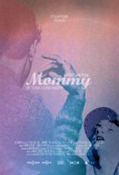 Il était une fois… Mommy