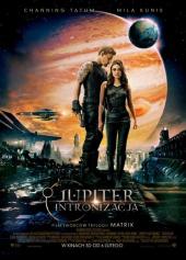Jupiter: Intronizacja