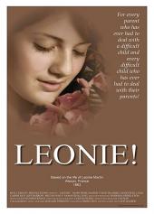 Leonie!