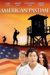 Amerykańskie rozgrywki
