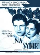 Na Sybir