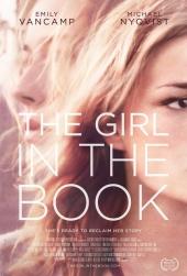 Dziewczyna z książek