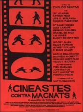 Cineastas contra magnates