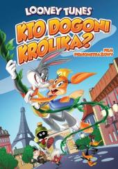 Looney Tunes: Kto dogoni Królika?