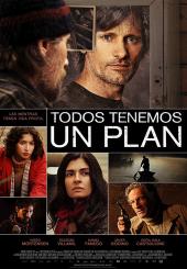 Każdy ma plan