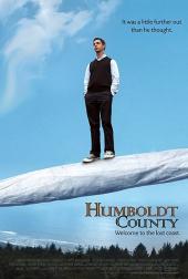 Hrabstwo Humboldt