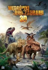 Wędrówka z dinozaurami