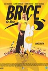 Surfer z Nicei