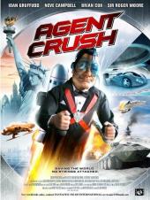 Agent Crush