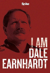 Dale Earnhardt - legenda NASCAR