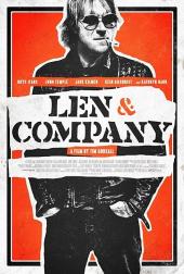 Len i spółka