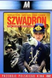 Szwadron
