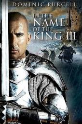 W imię króla 3: Ostatnia misja